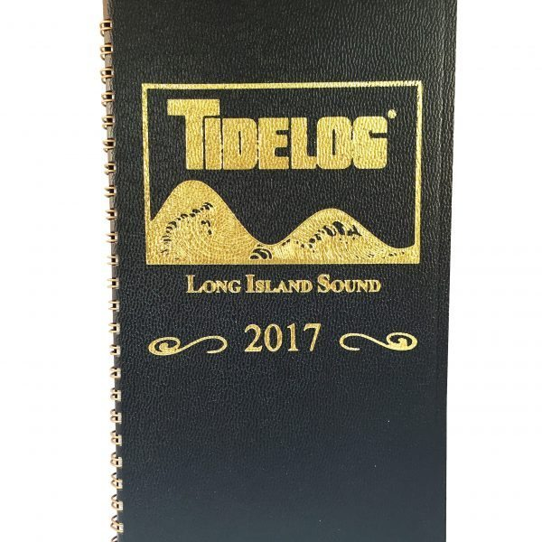 LI 2017