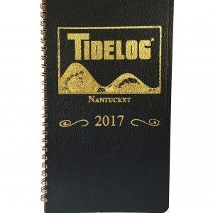 NT 2017