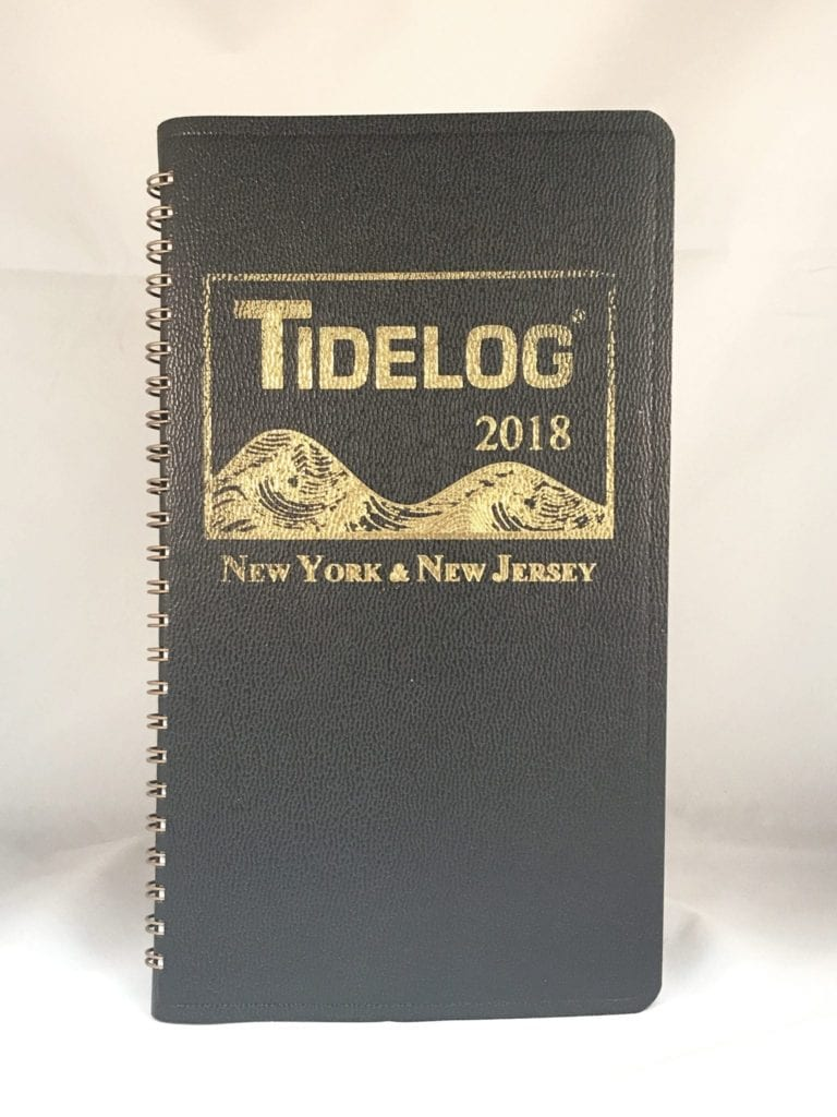 New york new jersey new for 2018 tidelog new york new jersey new for 2018 nvjuhfo Choice Image