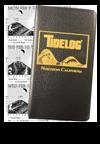 tidelogiconsmalltall