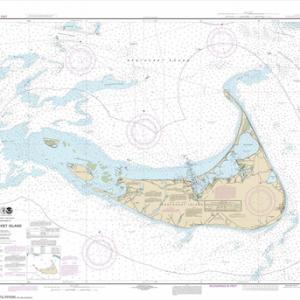 13241 - Nantucket Island