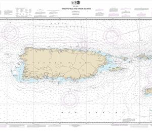 25640 - Puerto Rico and Virgin Islands
