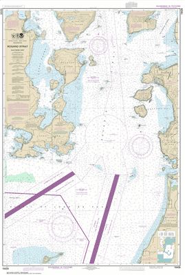 18429 - Rosario Strait-southern part
