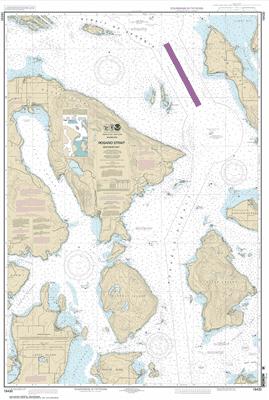 18430 - Rosario Strait-northern part