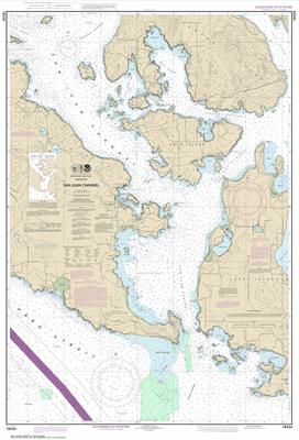 18434 - San Juan Channel
