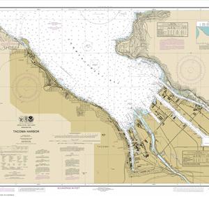 18453 - Tacoma Harbor