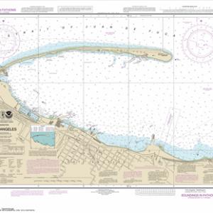 18468 - Port Angeles