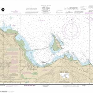 18484 - Neah Bay