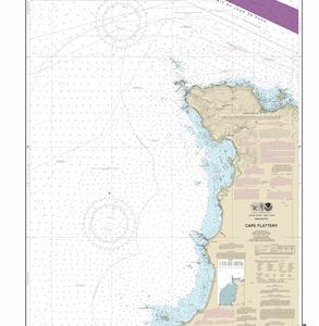 18485 - Cape Flattery