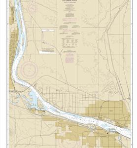 18543 - Columbia River Pasco to Richland