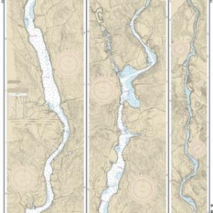 18553 - Franklin D. Roosevelt Lake - Northern part