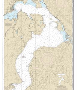 18554 - Lake Pend Oreille