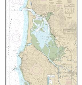 18558 - Tillamook Bay