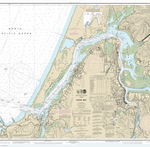 18587 - Coos Bay