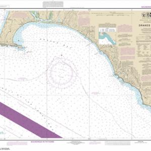 18647 - Drakes Bay