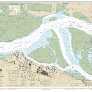 18659 - Suisun Bay-Mallard Island to Antioch