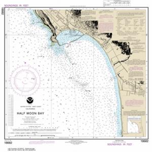 18682 - Half Moon Bay
