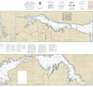 18687 - Lake Mead