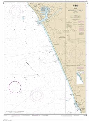18748 - El Segundo and Approaches