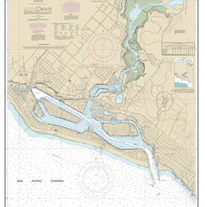 18754 - Newport Bay