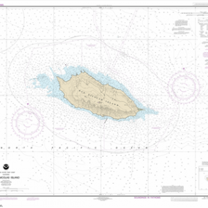 18755 - San Nicolas Island