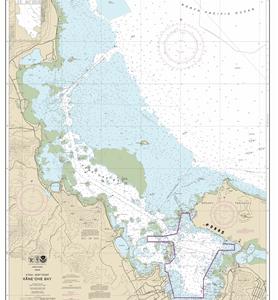 19359 - O'ahu East Coast Käne'ohe Bay