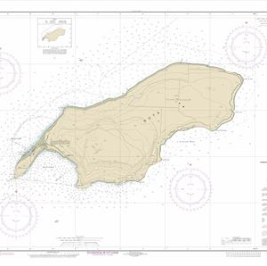 81063 - Commonwealth of the Northern Mariana Islands Rota