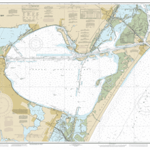 11309 - Corpus Christi Bay
