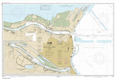 11311 - Corpus Christi Harbor