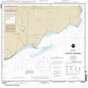 25659 - Puerto Maunabo
