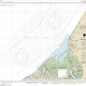 16343 - Port Heiden
