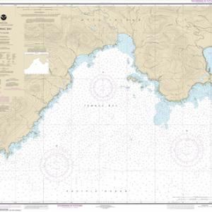 16431 - Temnac Bay