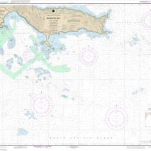 16432 - Massacre Bay
