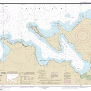 16516 - Chernofski Harbor