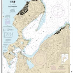16529 - Dutch Harbor