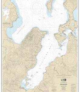 16530 - Captains Bay