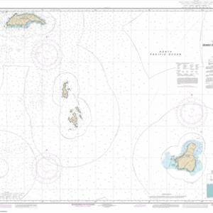 16587 - Semidi Islands and Vicinity
