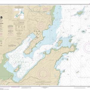 16596 - Womens Bay