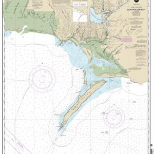16723 - Controller Bay