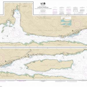 17430 - Tongass Narrows