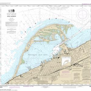 14835 - Erie Harbor