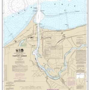 14837 - Fairport Harbor