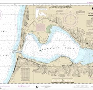 14939 - Portage Lake