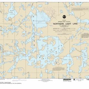 14983 - Northern Light Lake