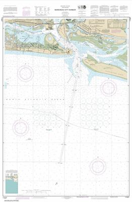 11547 - Morehead City Harbor